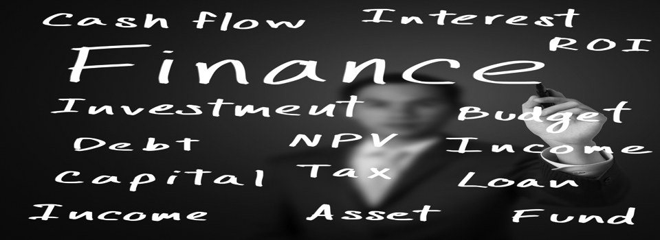 Wij zorgen voor een perfect BTW en fiscaal dossier.